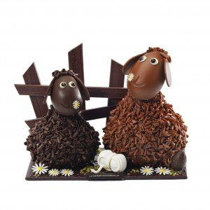 et-frisette-paques-2013-la-maison-du-chocolat1-300x300